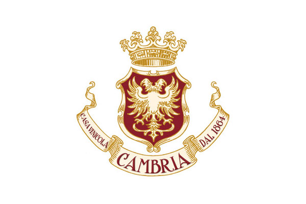 cambrialogo