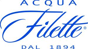 logo_acqua