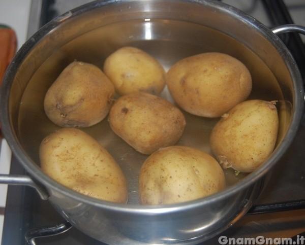 1-faccine-di-patate