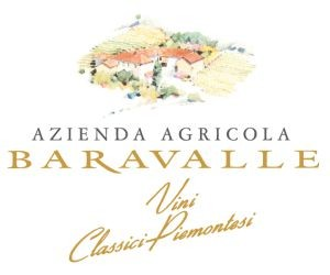 Baravalle_Logo