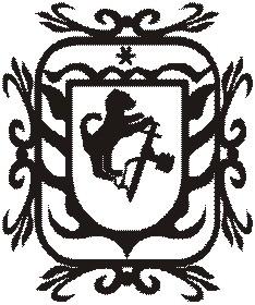 Battifarano