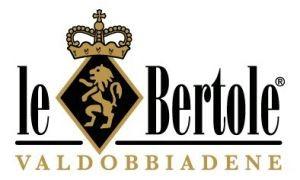 Bertole_L