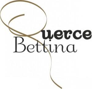 Bettina_L