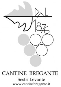 Bregantelogo