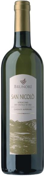 Brunori_San_Nicolo