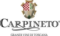 Carpineto