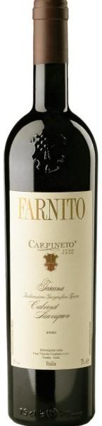 Carpineto_Farnito