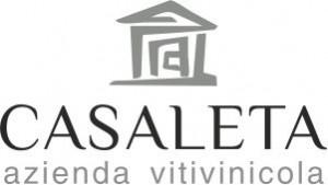 Casaletalogo