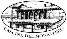 Cascnia_del_Monastero