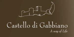 Castello-di-Gabbiano-logo-2