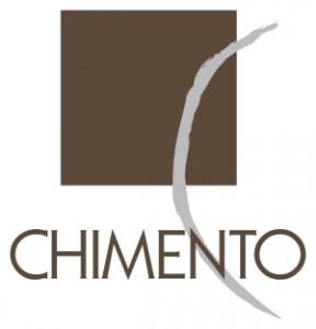 Chimento_L