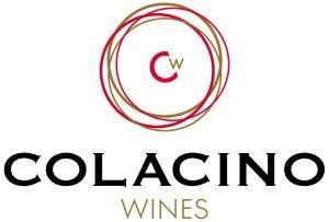 Colacino_L