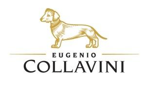 Collavini_L