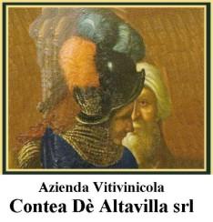 Contea_de_Altavilla