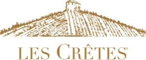 Cretes_L
