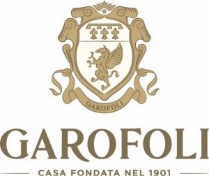 Garofolilogo