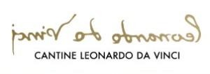 Leonardo_L