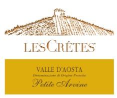 Les_Cretes