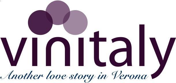 Logo-Vinitaly