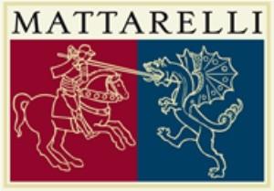 Mattarelli_Logo