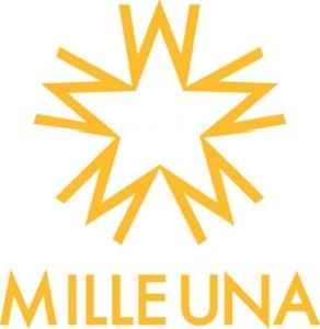 Milleuna_L