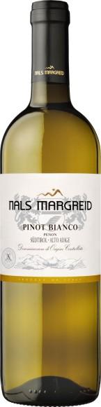 Nals_Magreid_Pinot_Bianco