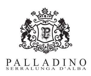 Palladino_L