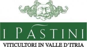 Pastinilogo