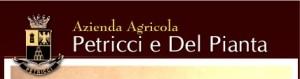 Petricci_L