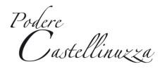 Podere_Castellinuzza