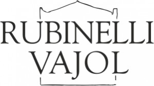 Rubinellilogo
