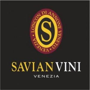 Savian_L