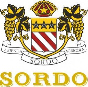 Sordo_L
