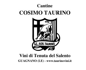 Taurino_L