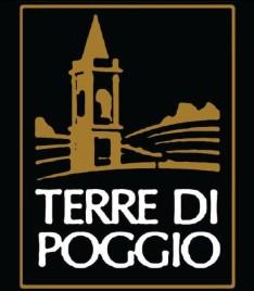 Terre_di_Poggio