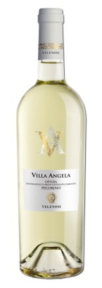 Velenosi_Villa_Angela