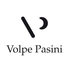 Volpe_Pasini