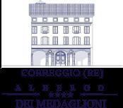albergodeimedaglioni1