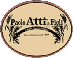 atti_logo