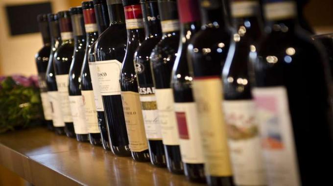 bottiglie-vino