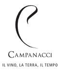 campanaccilogo
