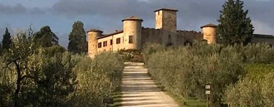 castello-di-gabbiano-6583