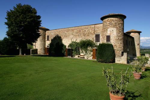 castello gabbiano 06