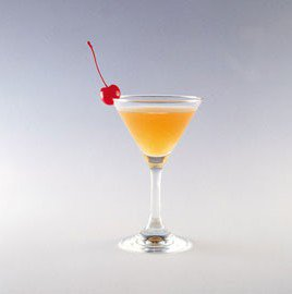 cocktail_ABBEY
