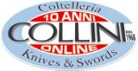 collinilogo