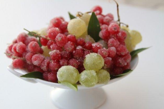 frutta-brinata2