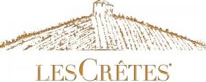les-cretes-logo