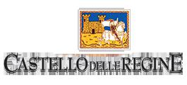 logo-castello-delle-regine