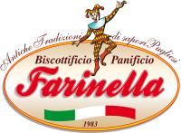logo_farinella