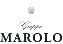 marolologo